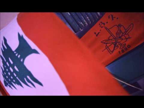 Саркисян мастер класс видео