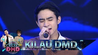Video Devano Udah Ganteng Suaranya pun Merdu Bgt, Bikin Baper - Kilau DMD (21/2) MP3, 3GP, MP4, WEBM, AVI, FLV November 2018