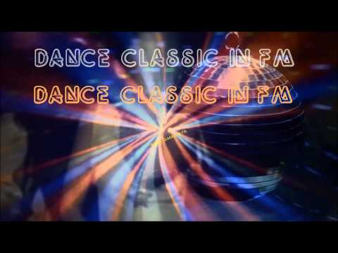Dance Calssic In FM