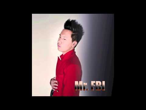 Mr FBI Full Version (Yee Lee) Hmong song