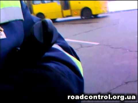 Как посадили активиста ДК. Часть 4 - Видео нападения
