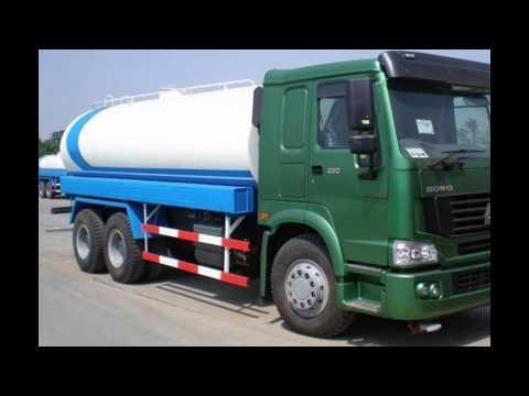 Bán xe phun nước rửa đường dongfeng,hyudai,hino,howo,0946808366