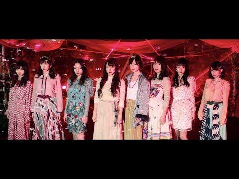 【MV】床の間正座娘 / NMB48