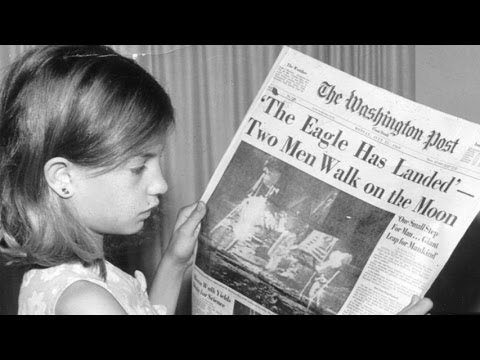 1960s - It was a revolutionary time in the United States. Join http://www.WatchMojo.com as we count down our picks for the top 10 defining moments in 1960s America. ...