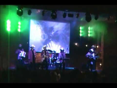 ENLACE NORTEÑO día del musico 22/11/11