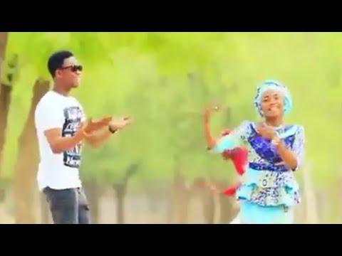 INDA ANA DARA Music Teaser_ft_Garzali Miko Maryam Yahya