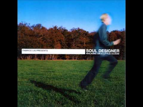 Soul Designer - Un Air De Provence