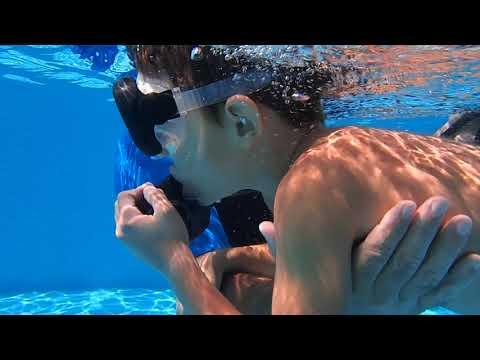 Bautismos de buceo CNA (12) -Verano 2019