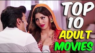 Video Top 10 Adult Comedy Movies | Hindi best comedy movies list 2016 | media hits MP3, 3GP, MP4, WEBM, AVI, FLV Maret 2018