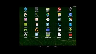 By this Video you can learn how to Download and Install android on VMware Workstation Pro. Then we learn how to hack android mobile :)