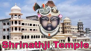 Nathdwar India  city photo : Shrinathji Temple | I AM YOUR GUIDE | places in india tourist Travel Holiday Culture religious