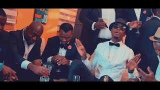 Findy Ft Benny Benni – Pa Perrialte Toa (Official Video) videos