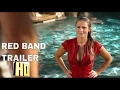 """CHIP""""s RED BAND OFFICIAL TRAILER #1 {2017}"""