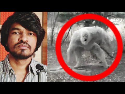 World's Biggest Mystery | Tamil | Dyatlov Pass | Madan Gowri | MG