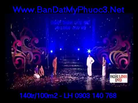 Hài mới: Hoài Linh, Hài Hoài Linh, Hoài Linh 2012, Hai Hoai Linh, Hoai Linh 2012
