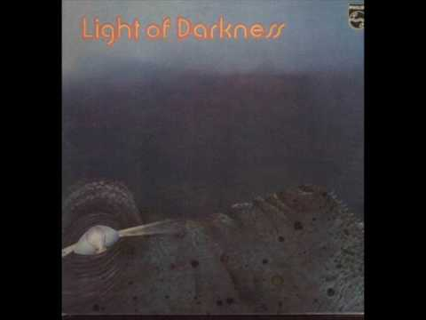 Light of Darkness - Soul Fransisco 1971 online metal music video by LIGHT OF DARKNESS