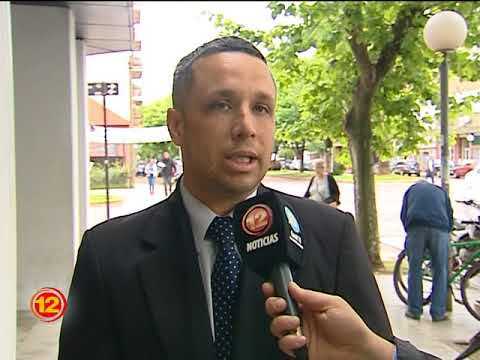 Fuente: Canal 12