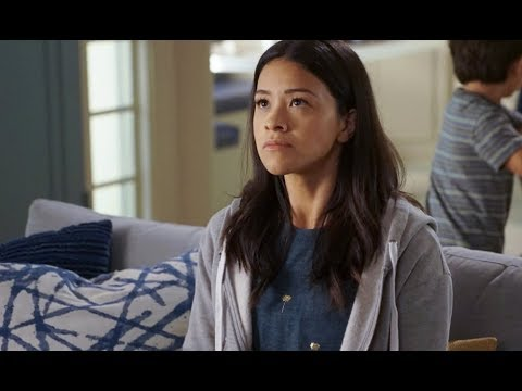 """Jane the Virgin Season 5 Episode 8 """"Chapter Ninety-Two""""   AfterBuzz TV"""