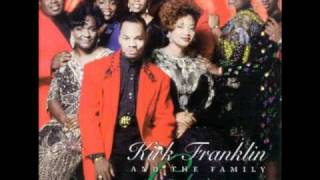 The Lamb of God (Live) by Kirk Franklin & Family