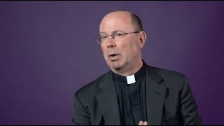 Reintroducing Reverend Scott R. Pilarz, S.J., the Next President of The University of Scranton