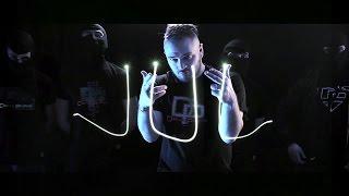 Jul Gingst rap music videos 2016