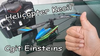 Video WLToys V911S Helicopter Kecil Yang Menyenangkan :D MP3, 3GP, MP4, WEBM, AVI, FLV Januari 2019