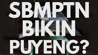 Download Video SBMPTN BIKIN PUSING!! - 3 Tips persiapan SBMPTN 2017 MP3 3GP MP4