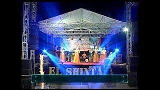 Palestina - El Shinta Qasidah - Live Tapen Tawangharjo Wedarijaksa Pati