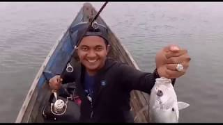 Download Video Double Strike GT at Manyak Payet Langsa, Aceh Indonesia MP3 3GP MP4