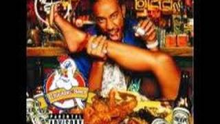 Ludacris - Game Got Switched