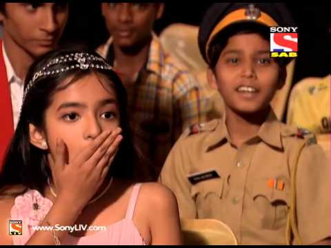 Video Baal Veer - Episode 379 - 26th February 2014 download in MP3, 3GP, MP4, WEBM, AVI, FLV January 2017