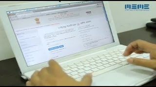 SMEpost | Help Videos | Udyog Aadhaar - How to register?
