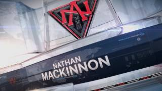 Molson 3 Stars: Terrific Toews by Sportsnet Canada