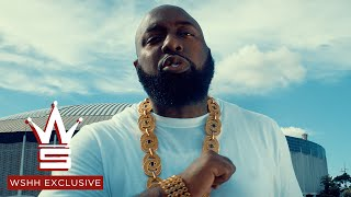 Trae Tha Truth feat. Baby Houston G Thang retronew