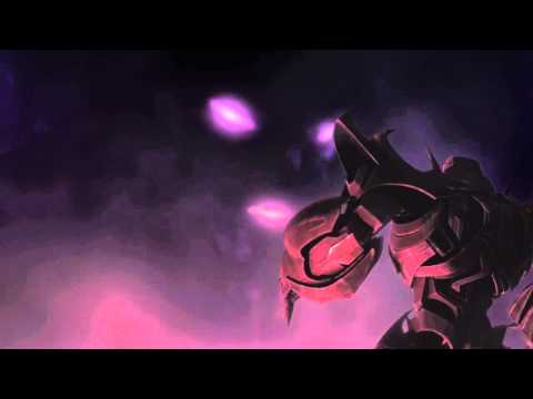unicron - From: One Shall Rise, Part 1 Now aware that the prophecy was not about him, Megatron still wishes to position himself as a player in the coming saga. http://...