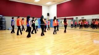 so just dance dance dance