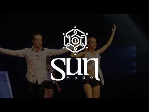 Mago Sun