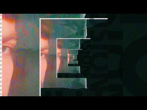 Glen Porter - NIGHT MIX (видео)
