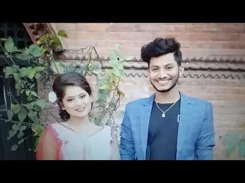 (Keki Adhikari photo suting//RAJJA RANI || New Nepali Movie ...3 min, 45 sec.)