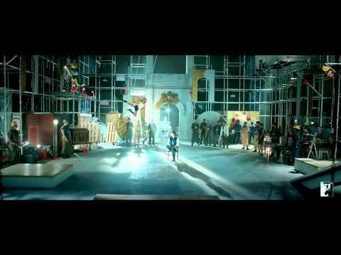 Kamli   Orignal Full Video Song   Dhoom 3 2013   720p   HD   MP4    {  BHATTI93  }   RTRG