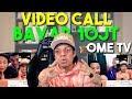 VIDEO CALL BAYAR 10 JUTA!? Ome TV Atta Halilintar