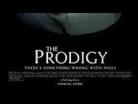 How to download THE PRODIGY FULL MOVIE IN HD IN 700MB
