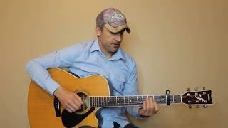 Video Tequila - Dan & Shay - Guitar Lesson | Tutorial download in MP3, 3GP, MP4, WEBM, AVI, FLV January 2017