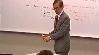 Principles Of Macroeconomics: Lecture 15 - Three Economic Measures 4