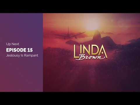 Linda Brown: Interactive Story - Season 14 Episode 15
