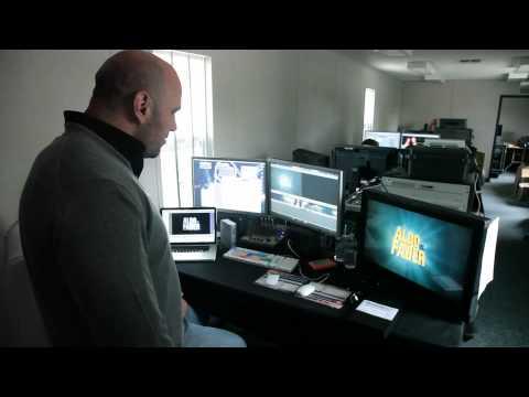 Dana White WEC 48 Aldo vs Faber Video Blog 4