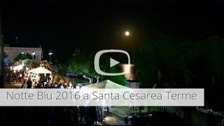 Santa Cesarea Terme Italy  city pictures gallery :