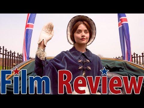 "Victoria Episode 8 ""Young England"" Pictorial Teaser, Season FINALE"