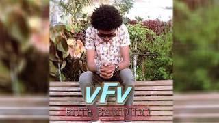 Download Lagu vFv - RUTE BANDIDO Mp3
