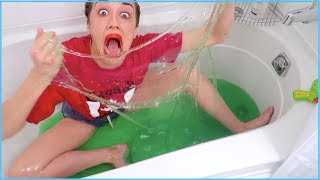 this was a great challenge of lots of fun and I'm great. Follow all my thingsTwitter - http://www.twitter.com/mirandasingsFacebook - https://www.facebook.com/mirandasingsofficialyoutube - http://www.youtube.com/mirandasings08Instagram - http://instagram.com/mirandasingsofficialVine - https://vine.co/u/9354589209175490564 tickets to my show. gO to my website: MirandaSings.comget my book - http://www.mirandasings.comget my merchandizze - http://mirandasings.spreadshirt.com/